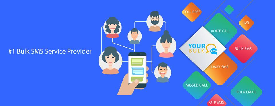 Indias-1-Bulk-SMS-Service
